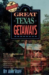 Great Texas Getaways