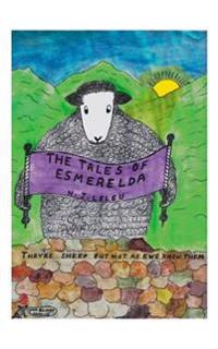 The Tales of Esmerelda