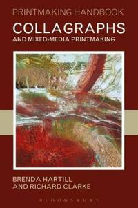 Collagraphs
