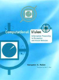 Computational Vision