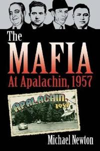 apalachin guys The apalachin meeting was a historic summit of the american mafia held on november 14, 1957, at the home of mobster joseph.