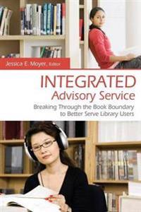 Integrated Advisory Service