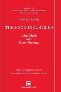 The Food Industries