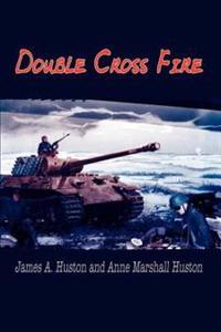 Double Cross Fire