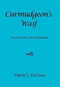 Curnudgeon's Waif