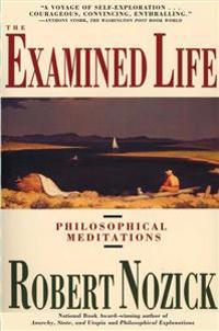 The Examined Life