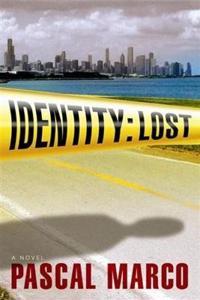 Identity Lost