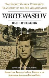 Whitewash IV