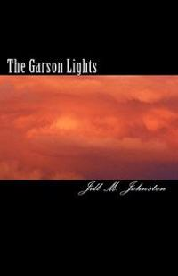The Garson Lights