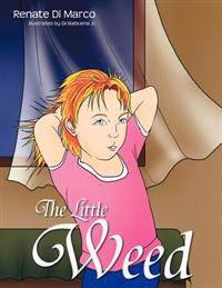 The Little Weed