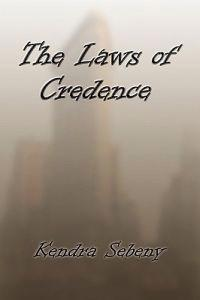 The Laws of Credence