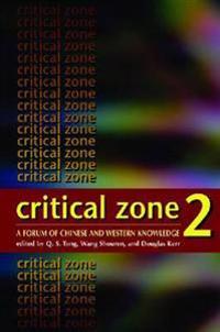 Critical Zone 2