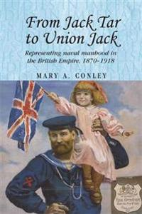 From Jack Tar to Union Jack