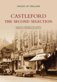 Castleford