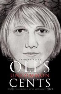 Oli's Uncommon Cents