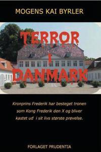 Terror i Danmark