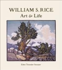 William S. Rice