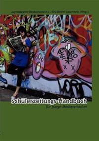 Sch Lerzeitungs-Handbuch