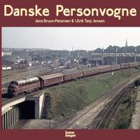 Danske personvogne