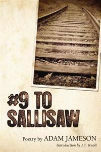 # 9 to Sallisaw