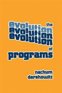 The Evolution of Programs