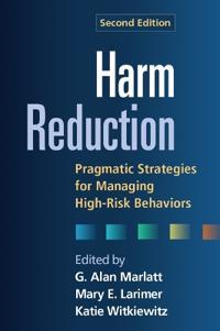 Harm Reduction