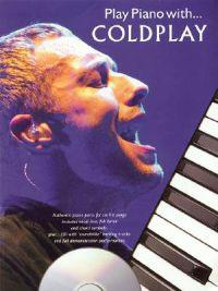 Play Piano with Coldplay