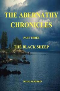 The Abernathy Chronicles