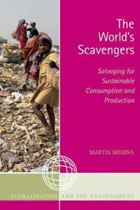 The World's Scavengers