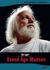 Vild med Svend Åge Madsen