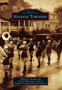 Haddon Township