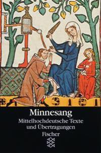 Minnesang