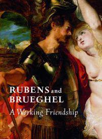 Rubens & Brueghel