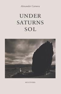 Under saturns sol
