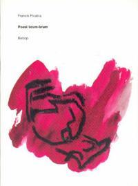 Poesi brum-brum