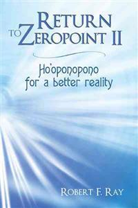 Return to Zeropoint II