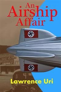 An Airship Affair