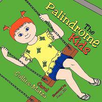 The Palindrome Kids