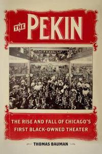 The Pekin