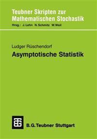 Asymptotische Statistik