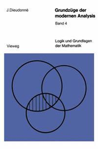 Grundzüge Der Modernen Analysis
