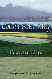 Cousin S. E. May