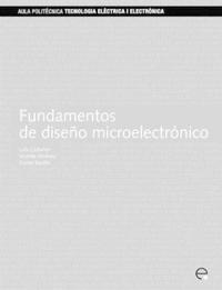 Fundamentos de Diseo Microelectrnico