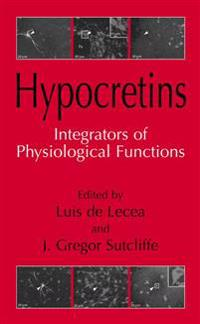 Hypocretins