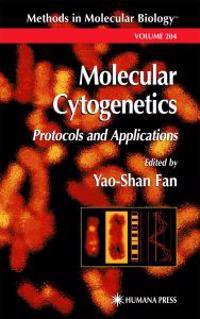 Molecular Cytogenetics