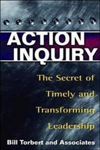 Action Inquiry