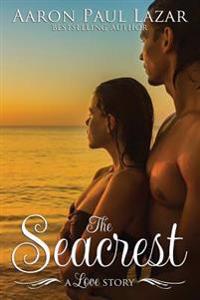 The Seacrest