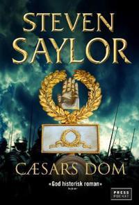 Cæsars dom