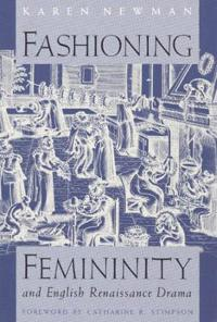 karen newman othello criticism The book fashioning femininity and english renaissance drama, karen  newman is published by university  and wash the ethiop white: femininity  and the monstrous in othello  literature and literary criticism: british and irish  literature.