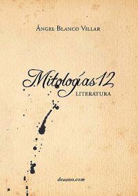 Mitologas12 - Literatura